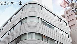 東京CAD研修室