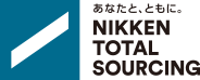 Nikken Total Sourcing